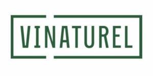 Logo Vinaturel