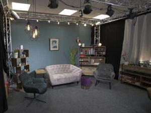 live studio münchen